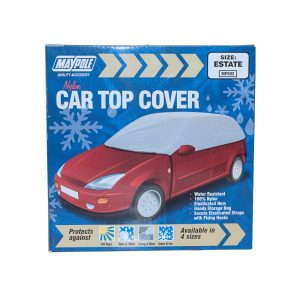 Covers & Protectors