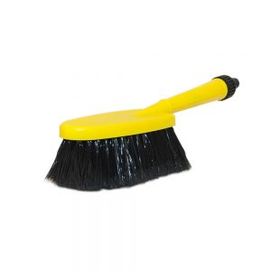 Sponges, Brushes & Buckets
