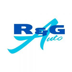 R&G Team