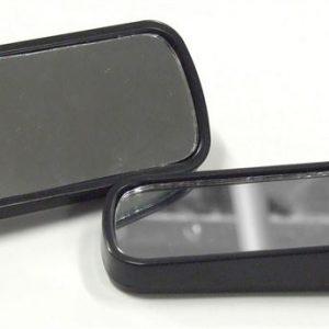 Streetwize Blind Spot - 2 pk