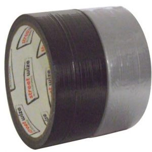 Streetwize Duct Tape