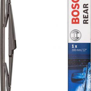 H290 Rear Wiper