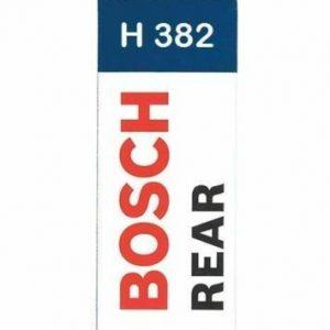 H382 Rear Wiper