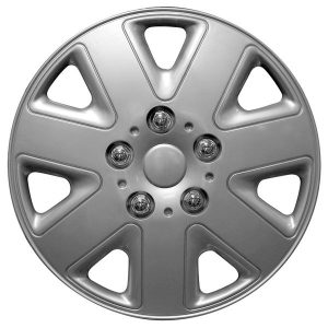 Streetwize Hurricane Wheel Cover