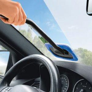 Streetwize Microfibre Easy Clean