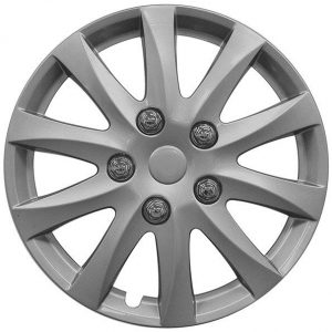 Streetwize Phoenix Wheel Cover