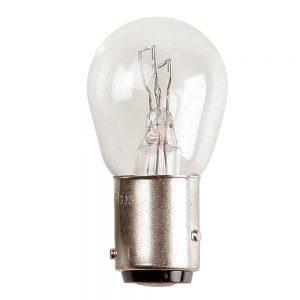R566 Standard Bulb