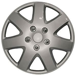 Streetwize Tempest Wheel Cover