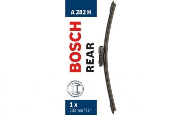 Bosch A282H Rear Aerotwin Wiper Blade