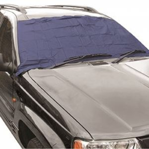 Large Windscreen Cover