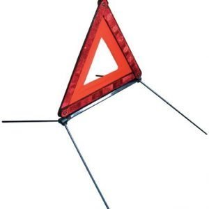 Streetwize Warning Triangle