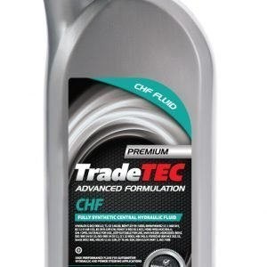 TradeTEC CHF - 1L