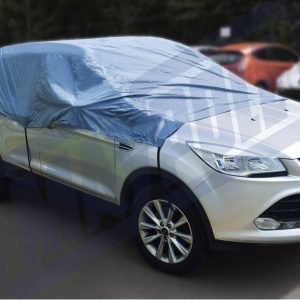 Maypole Extra Large Car Cover MP993