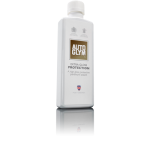 Gloss Protection Autoglym