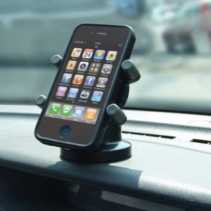 Streetwize Gadget Holder