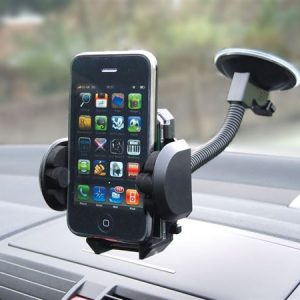 Streetwize Gadget Suction Holder