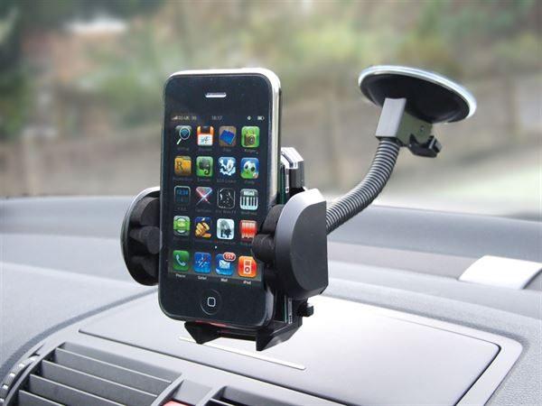 Streetwize Gadget Suction Holder