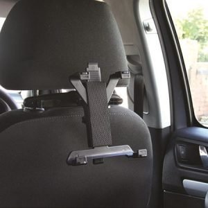 Streetwize iPad and Tablet Holder