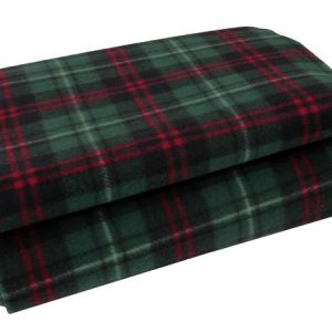 Streetwize travel picnic rug