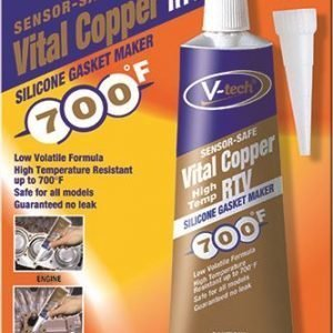 V-tech Vital copper Gasket Marker