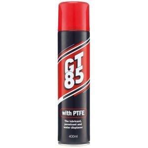 GT85 lubricant - 400ml