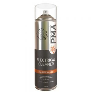 PMA Electrical Cleaner - 500ml