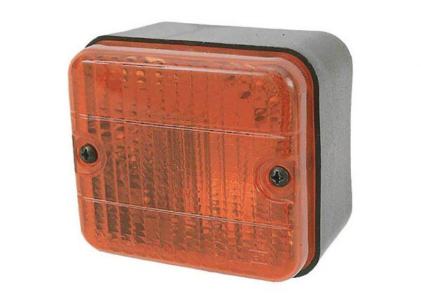 Ring Automotive Rear Fog Lamp RL014