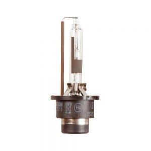 Ring R85126 - D2R Xenon HID Headlight Bulb 85v 35w