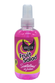 Angelic Air Fruit Salad 200ml