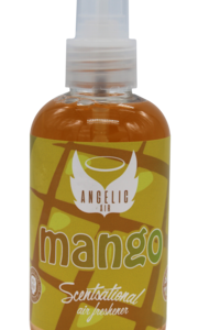Angelic Air Mango 200ml