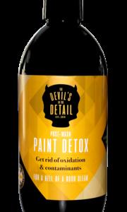Paint_Detox