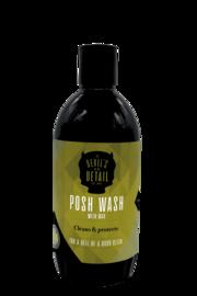 Posh_Wash