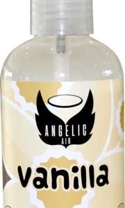 Angelic Air Vanilla 200ml